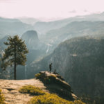 108 Beautiful Nature Captions for Instagram for Refreshing Posts